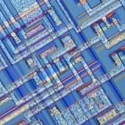 Berkeley Lab team pushes the limits to build a 1nm transistor