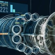 GE's revolutionary industrial machines can have conversations with engineers