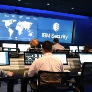 IBM opens the worlds first commercial Cyber Range
