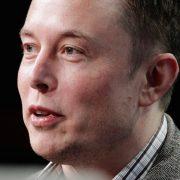 Elon Musk believes universal basic income is inevitable