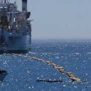 Google and Facebook are building the worlds fastest trans Pacific internet cable