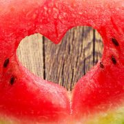 New spray on polymer makes watermelons, and the Pentagon, indestructible