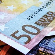New EU report recommends Universal Basic Income for all 27 member states