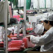 1.2 million jobs to vanish as Foxconn unveils plans for fully autonomous factories