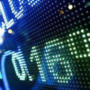 Goldman Sachs wants to put FX trades on the blockchain