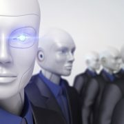 Robots to get legal recognition as Europe votes to classify them as 'Electronic persons'