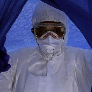 DARPA's new P3 program aims to stop all pandemics dead within 60 days
