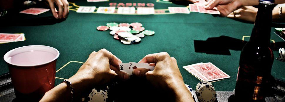 Liberatus AI whips world's top poker players to take $1.7m pot