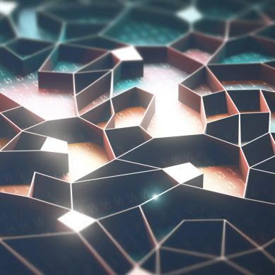 Google DeepMind publishes breakthrough Artificial General Intelligence architecture