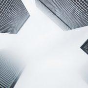 IBM and Hyperledger launch enterprise ready blockchain