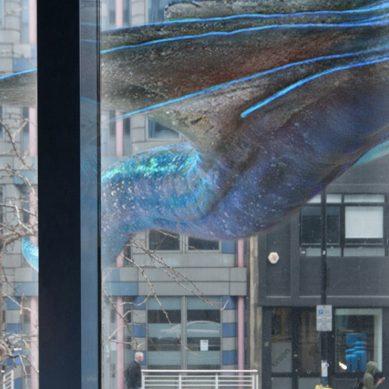 Beware false dreams, Strange Beasts reveals technology's dark side