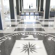 DARPA splurges $50million to help spies upload information to their brains 'Matrix' style