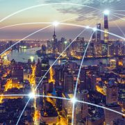 LTE meets WiFi as Intel, Ericsson, Nokia and Qualcomm fire up MulteFire