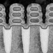 IBM unveils a new 5nm chip process, but 1nm looms on the horizon