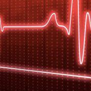 An Australian AI can predict when you'll die with 70 percent accuracy