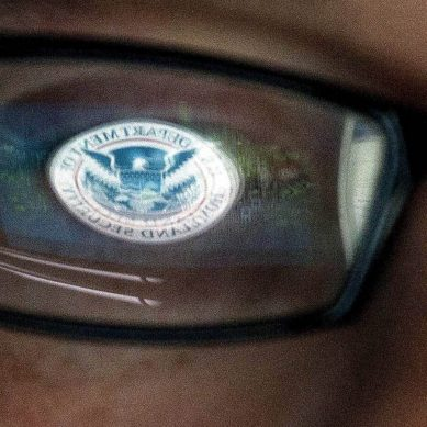 """US Intelligence director: """"AI will replace 75 percent of spies"""""""