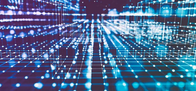 Russian researchers have created a 'Quantum safe' blockchain