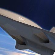 Lockheed confirms it's building the unmanned hypersonic SR-72 aircraft