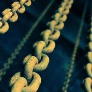 Australian researchers claim a blockchain record of 440,000 transactions per second