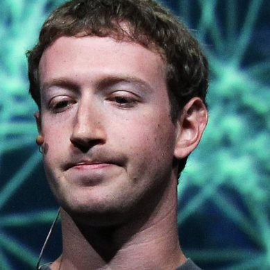 Automated trading algorithms accidentally wiped $22Bn off Facebooks share price