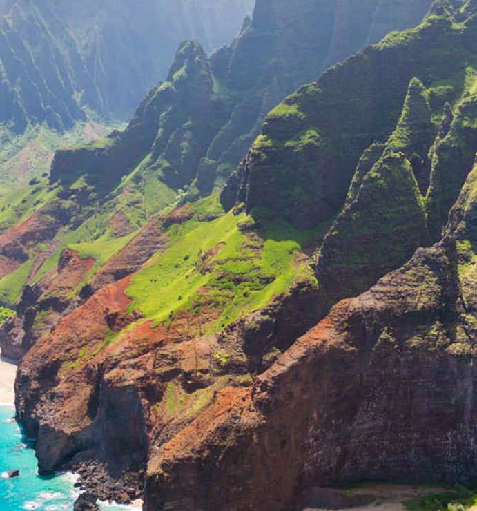 Hawaii becomes first US state to pass a bill supporting Universal Basic Income