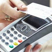 UK passes payment milestone as cards overtake cash as king