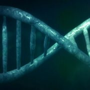 World first as researchers hack a computer using modified DNA