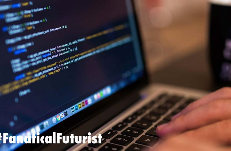 """Rise of the """"Citizen Developers,"""" Microsofts Stack Overflow bot makes programming easier"""