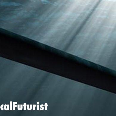 Lockheed will build America's next generation of autonomous submarines