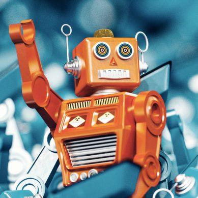 Inside OpenAI, the company setting AI free