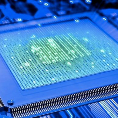 Knupath unveils a new Machine Learning chip architecture