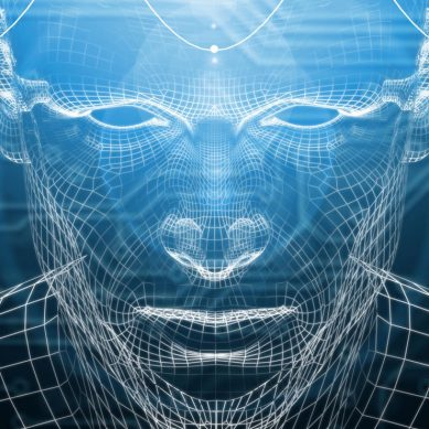 The world's first telepathic interface is getting better