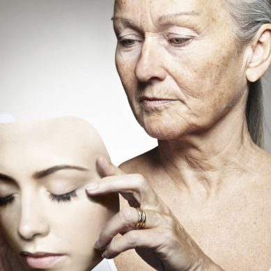 Scientists may have identified the genes responsible for ageing