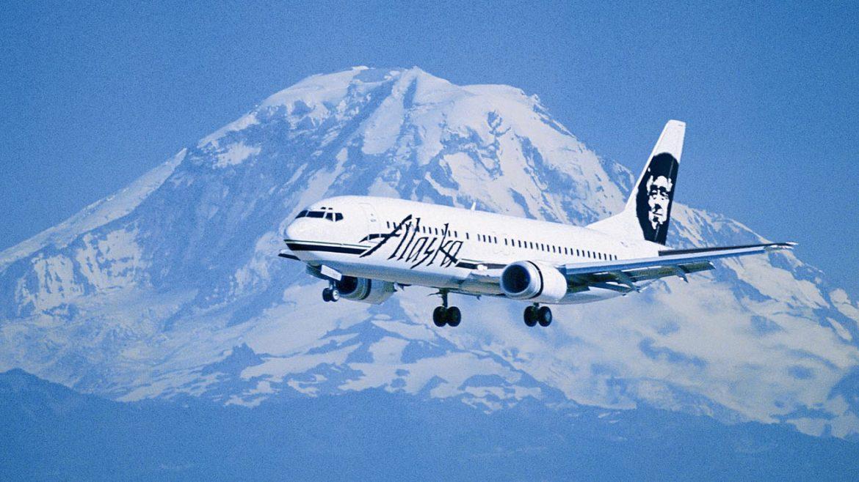 alaska airlines flight human factors Careers at alaska airlines.
