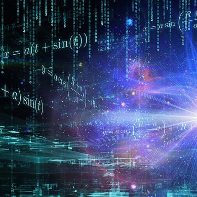 Encryption's arch nemesis is a ticking quantum time bomb