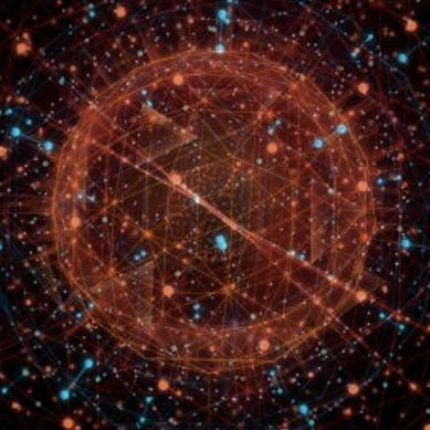 Super molecules help researchers create stable Qubits for Quantum computers