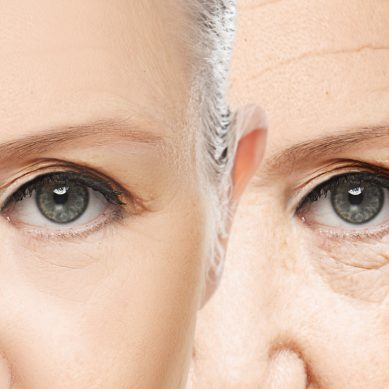 Scientists are starting to classify ageing as a disease