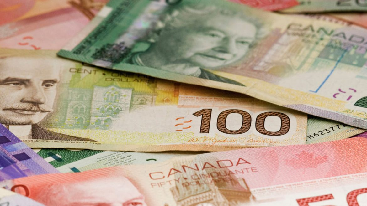 Canadian province votes to trial Universal Basic Income