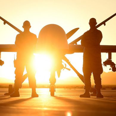 "DARPA wants to build ""Vampire Drones"" that turn into gas at sunrise"