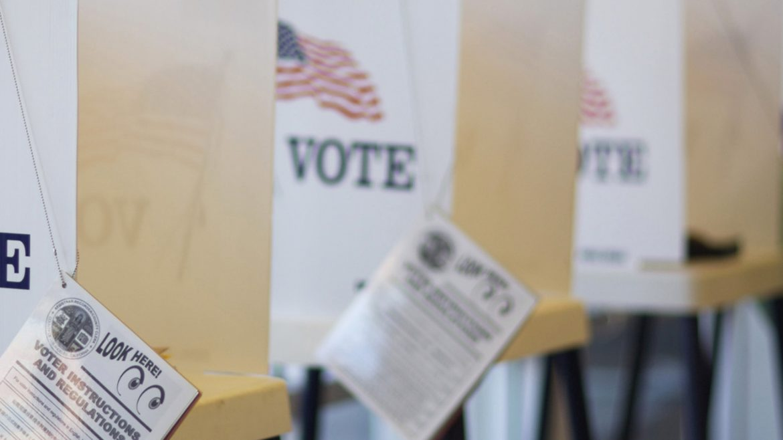US Designates Election Infrastructure as 'Critical'