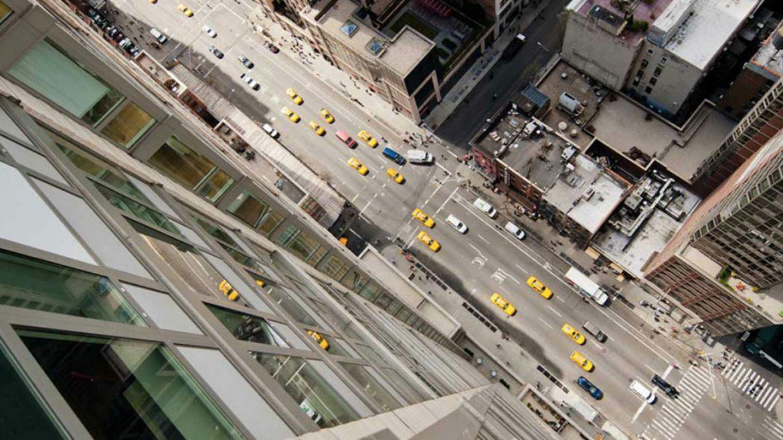 Google RAISR sharpens photos and gives you super vision