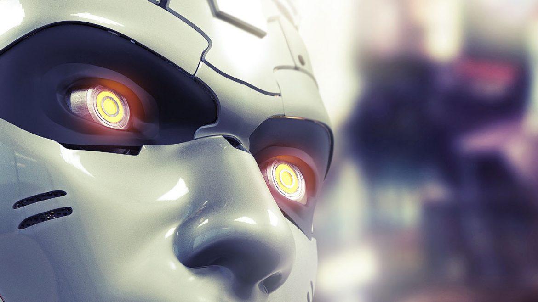 So long Asimov's Laws, say hello to the 23 Laws of Robotics