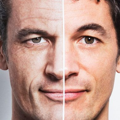 Promising anti-aging treatment that extends lifespans by a third heads for human trials