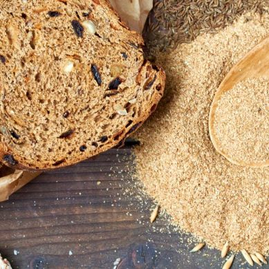 Scientists discover that a virus might be triggering Coeliac disease
