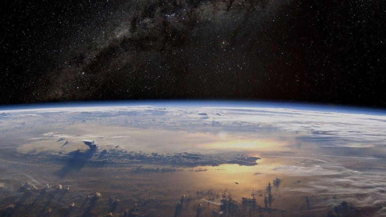 Harvard gets ready to geoengineer the Earth's atmosphere