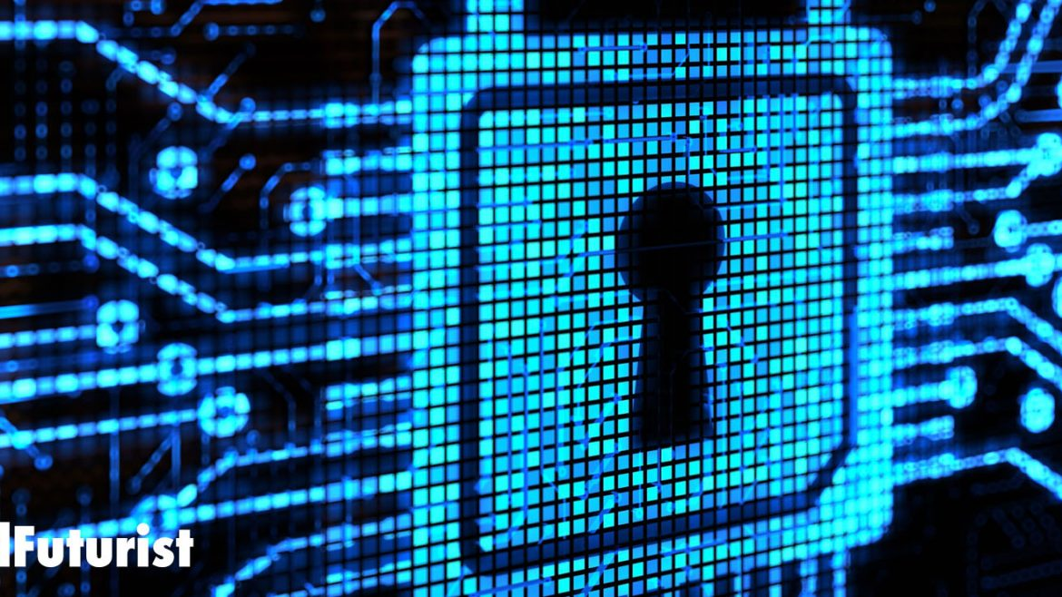 Blockchain experts are putting a stop to governments putting backdoors in software