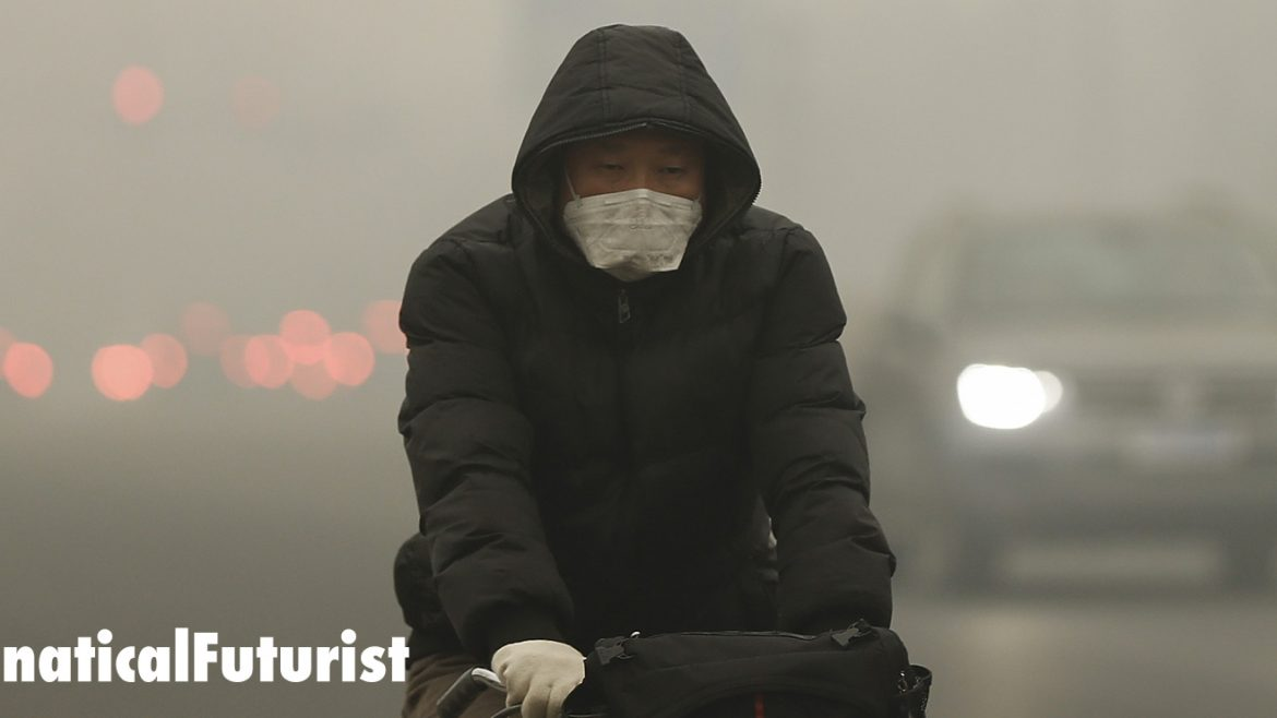 The death of the combustion engine, China prepares to announce ban
