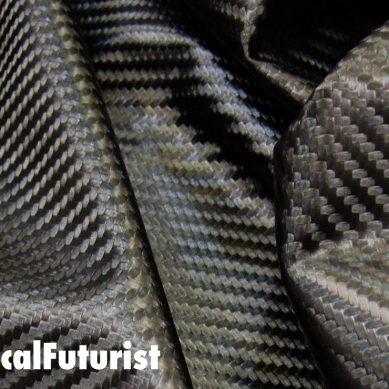 MIT's new AI is helping scientists design new, futuristic materials