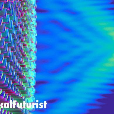 Harvard revolutionises camera technology, invents Metalense