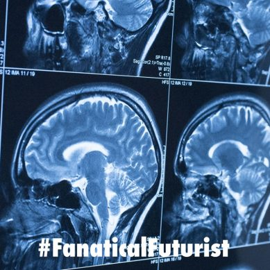 Cedars Sinai Medical Center Archives – Fanatical Futurist by